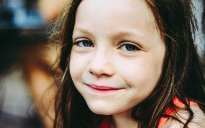 Atropina para el control de la miopía en niños