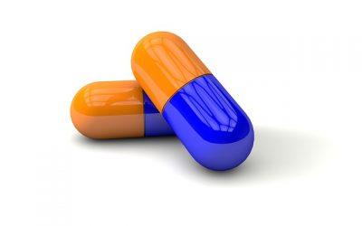 ¿Es eficaz una dosis de minoxidil 1,25 mg en alopecia de patrón masculino?